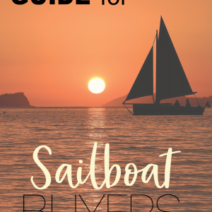 The Ultimate eGuide For Sailboat Buyers